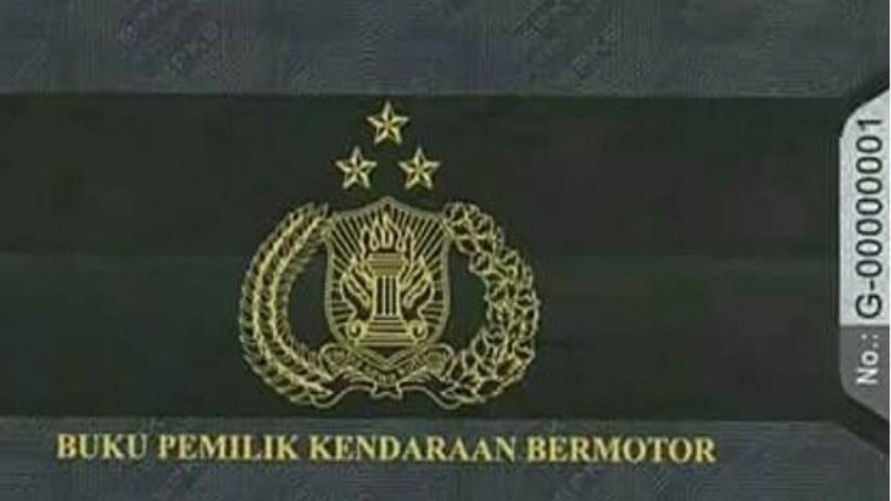 Syarat Pinjaman Bank Bri Jaminan Bpkb Motor Mobil 2020
